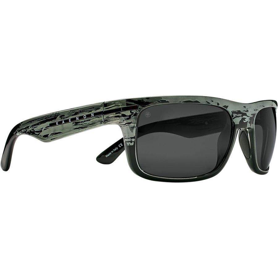 kaenon burnet polarized sunglasses backcountry comKaenon C 10 #17