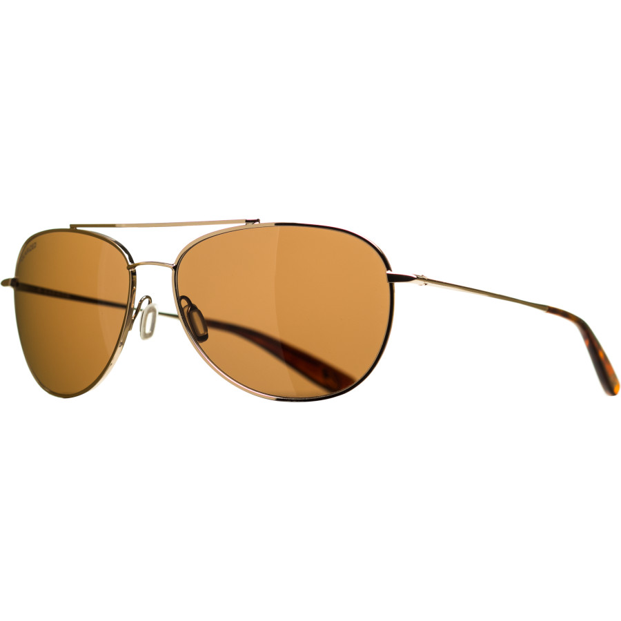 Kaenon Driver Polarized Sunglasses