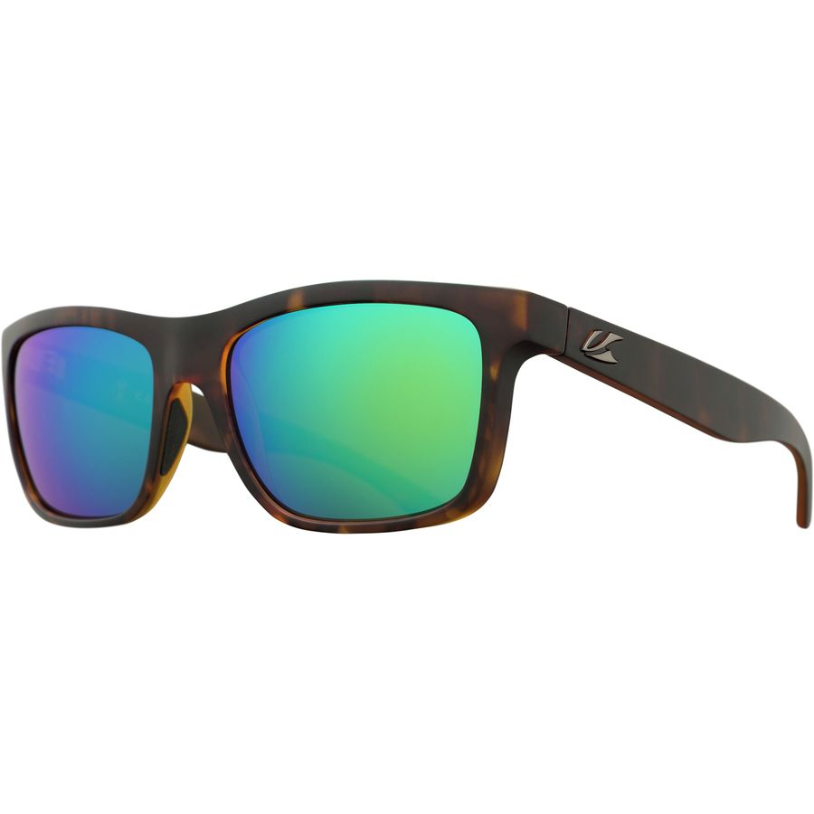 fb98d1a299 Kaenon Clarke Polarized Sunglasses