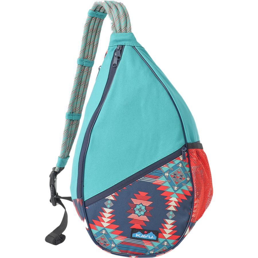 Kavu Paxton Pack - Womens