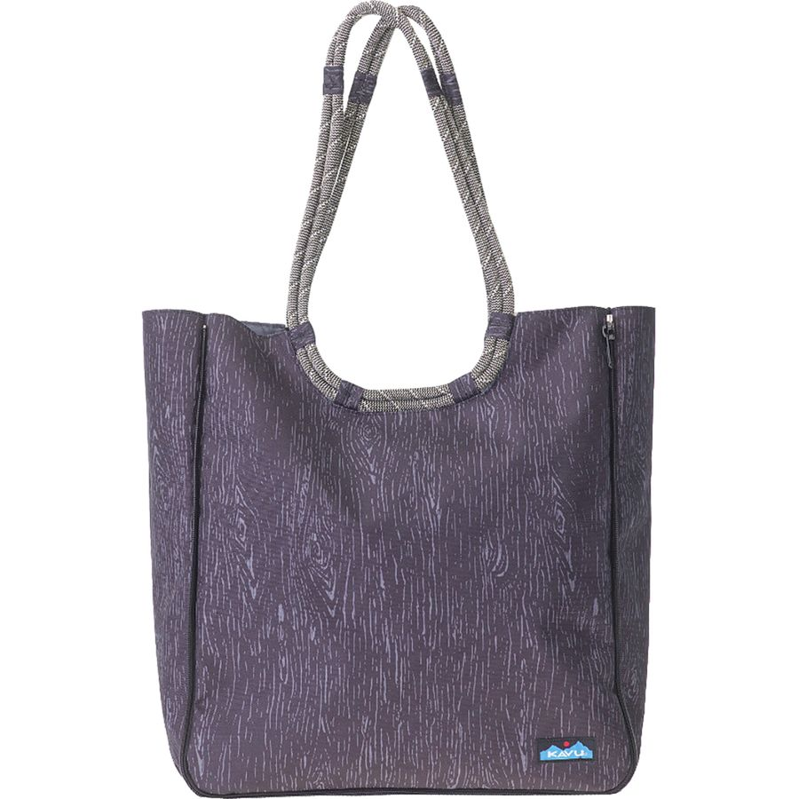 Kavu Market Bag Women S Backcountry Com