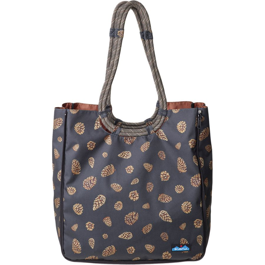 Kavu Market Bag - Womens