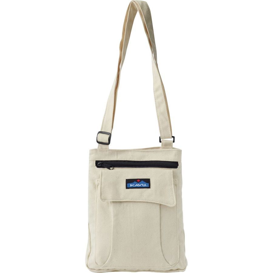 Kavu Keeper Purse - Womens