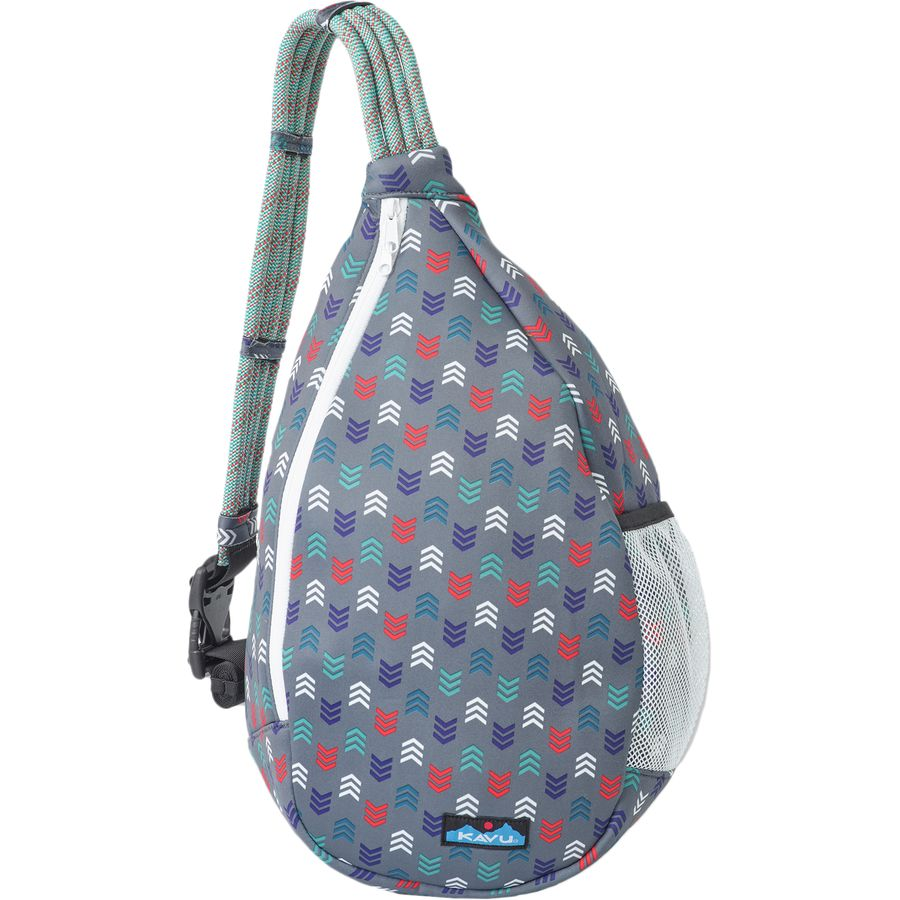 Kavu Saxton Pack - Womens