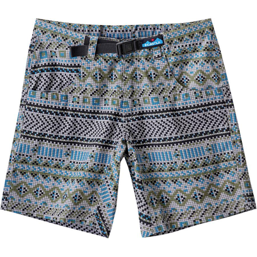 Kavu Chilli Lite Short - Mens