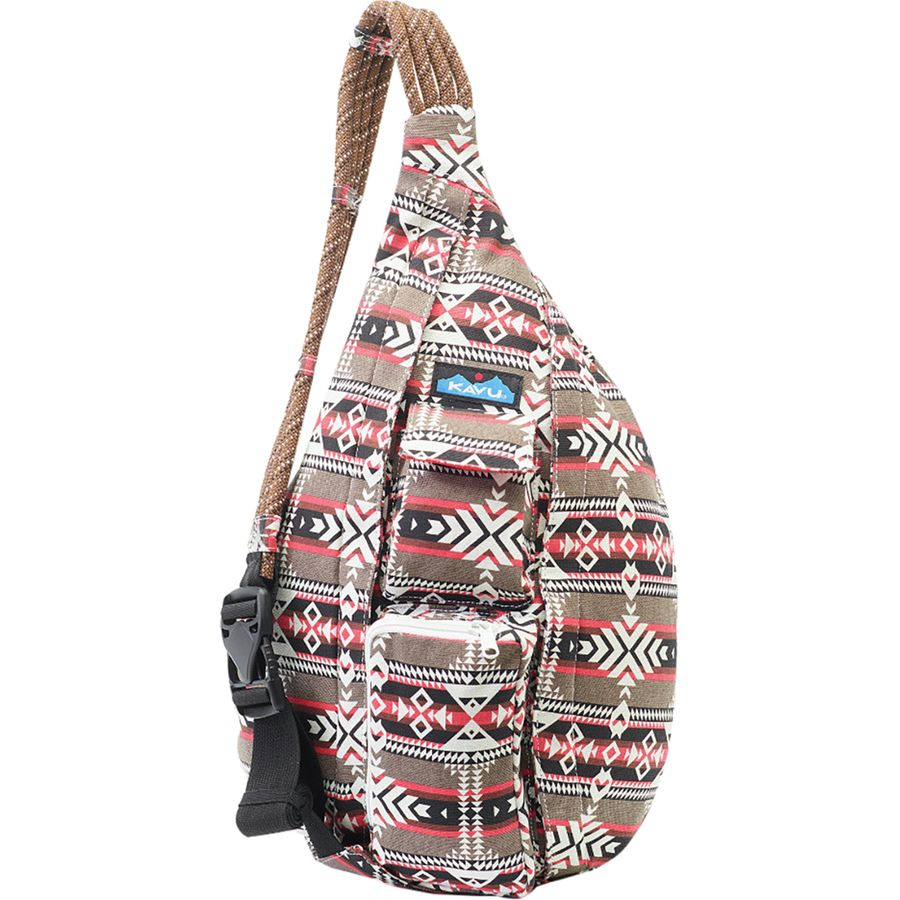 ac4a641672 KAVU Rope Bag - Women s