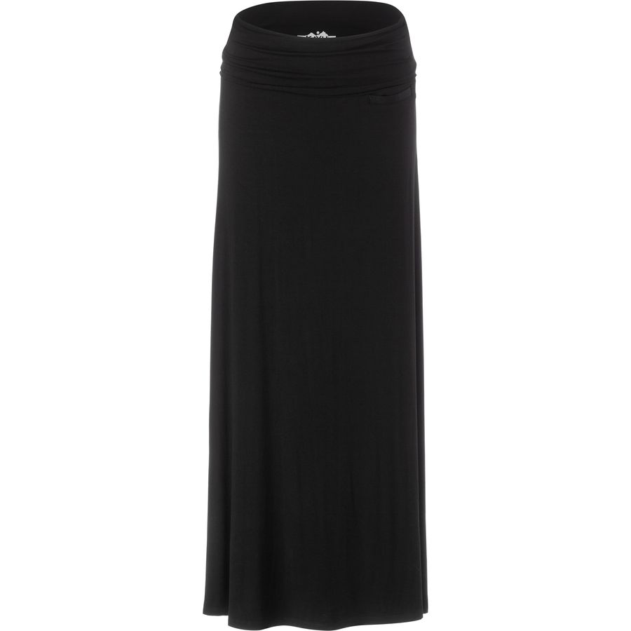 Kavu Sanjula Skirt - Womens