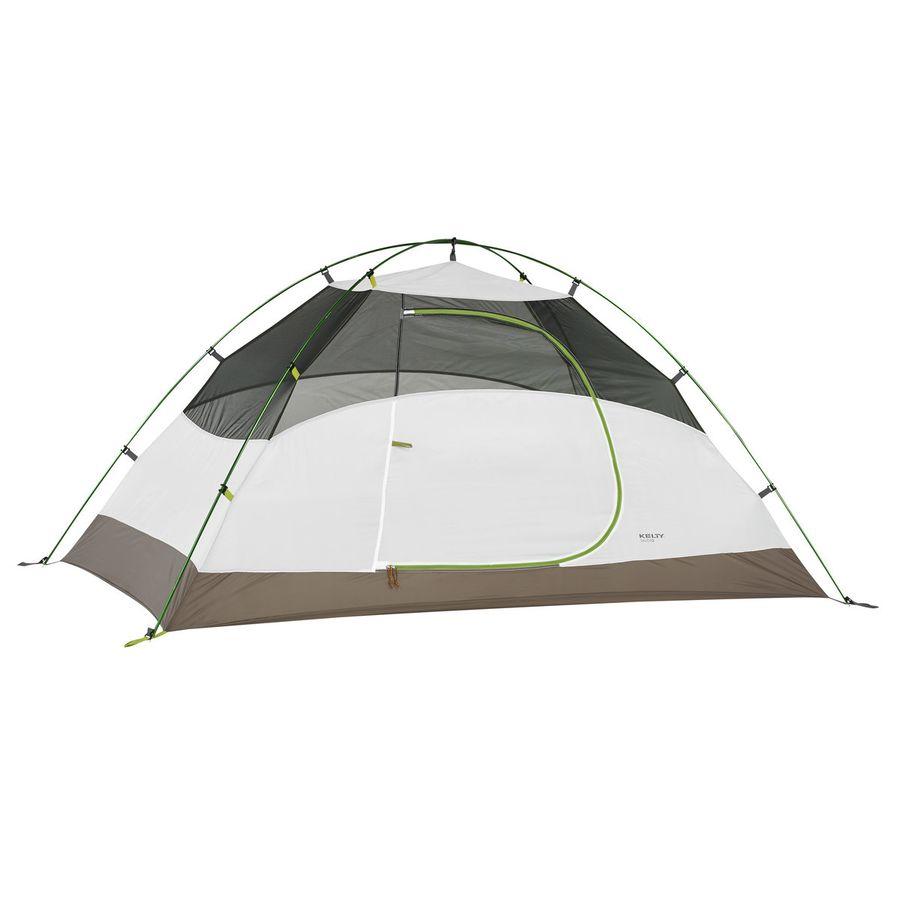 Kelty Salida 2 Tent: 2-Person 3-Season