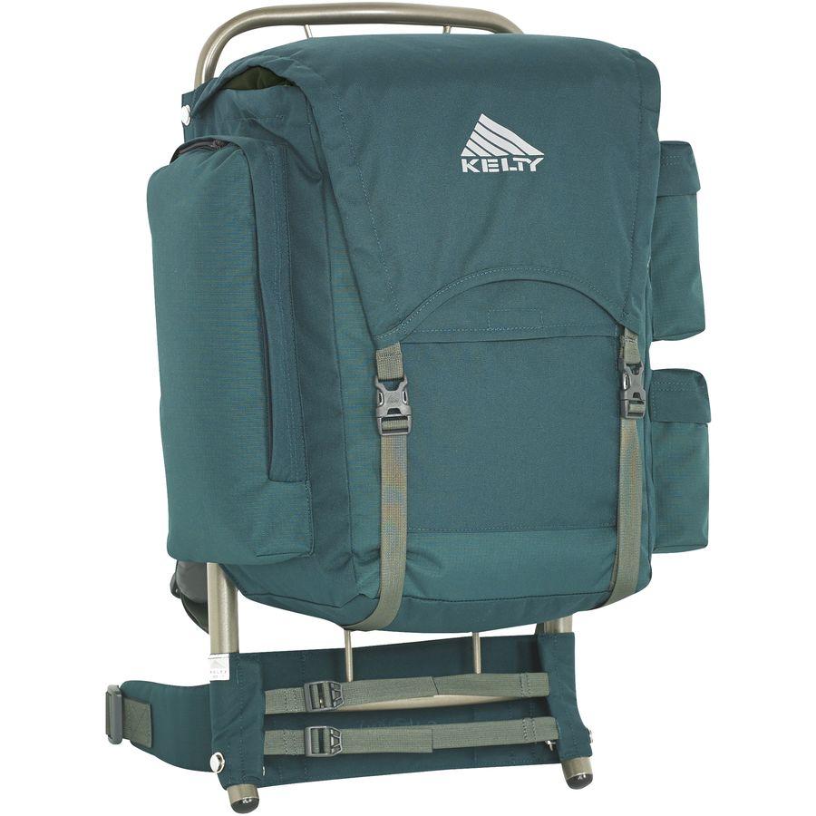 Kelty Sanitas 34L Backpack - Kids