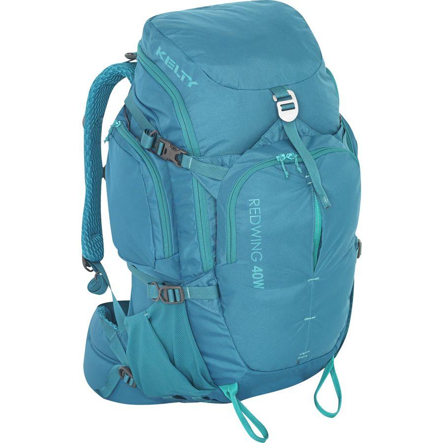37071a1cb Kelty Redwing 40L Backpack - Women's