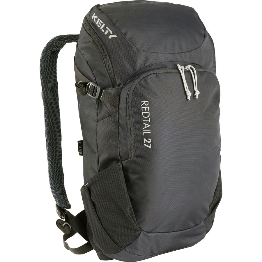 Kelty Redtail 27L Backpack