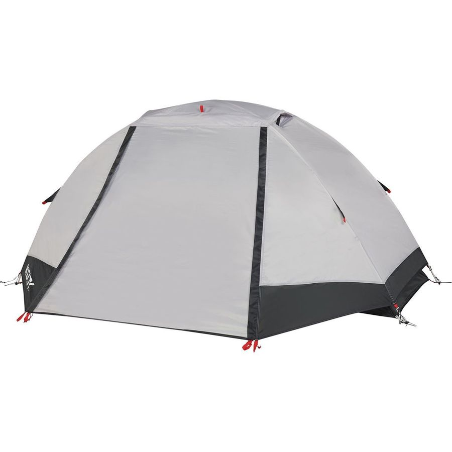 Kelty - Gunnison 1 Tent w/ Footprint 1-Person 3-Season -  sc 1 st  Backcountry.com & Kelty Gunnison 1 Tent w/ Footprint: 1-Person 3-Season ...