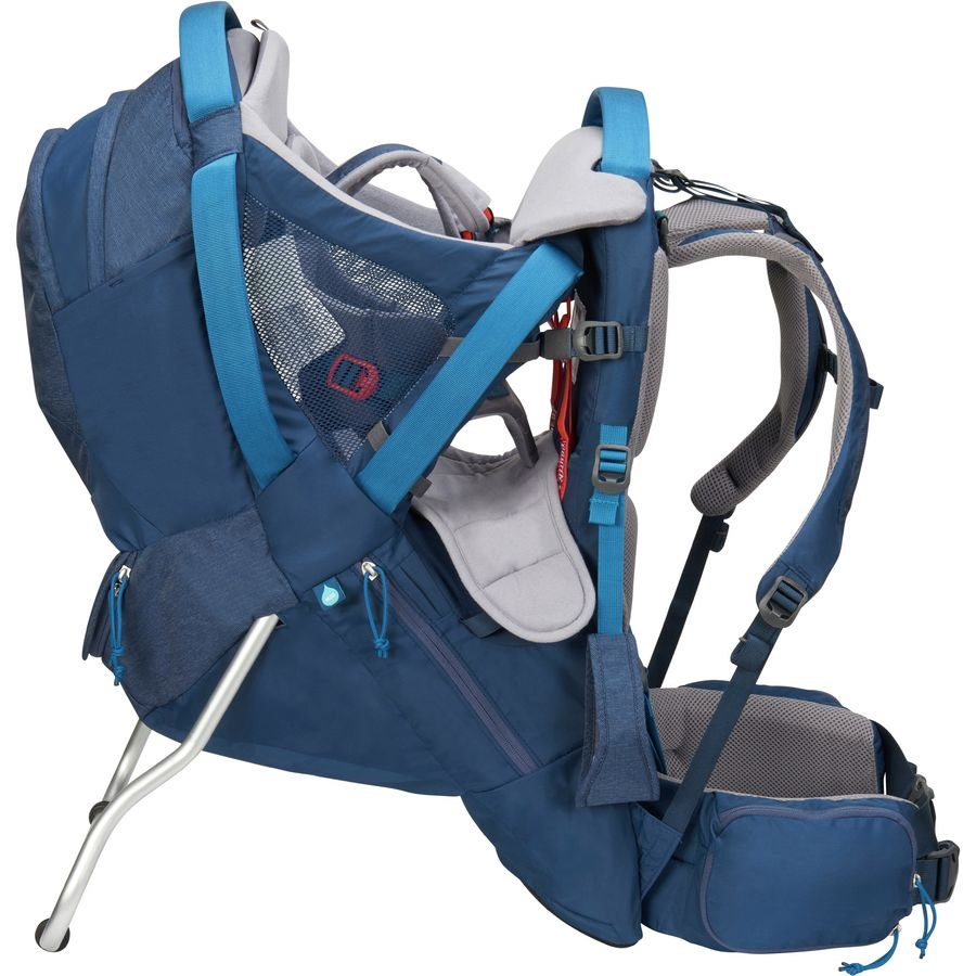 70d94c35c89 Kelty Baby Backpack Sunshade - BD Fabrications