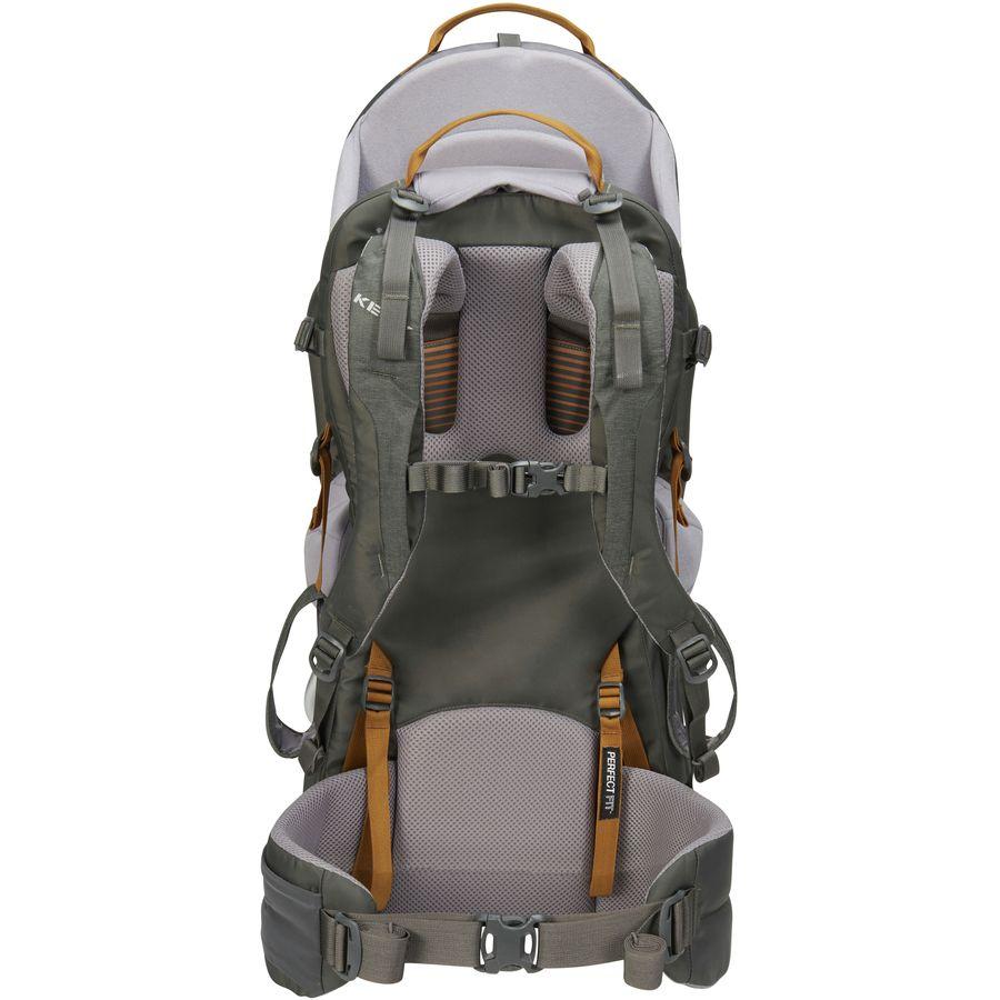 bde39f6af97 Kelty Pathfinder Baby Backpack Carrier – Patmo Technologies Limited