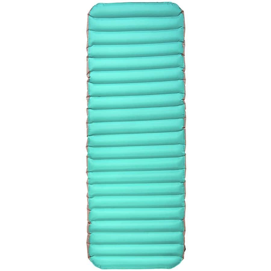 Kelty Tru.Comfort Camp Bed Single