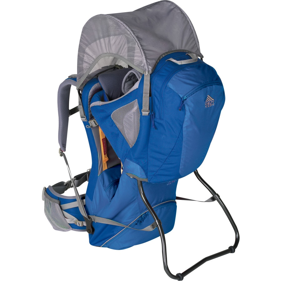 Kelty Journey 2.0 21L Kid Carrier