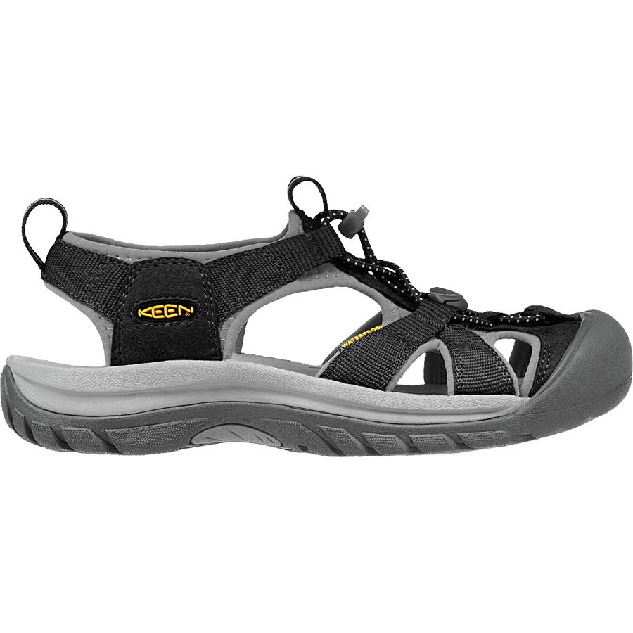 Simple Keen Womenu2019s Clearwater CNX Sandals | Athleticilovee