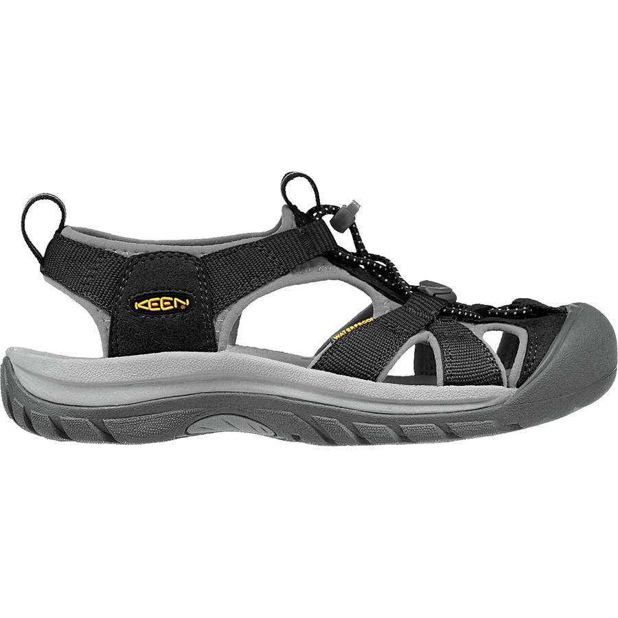 Keen Venice H2 Sandal Women S Backcountry Com