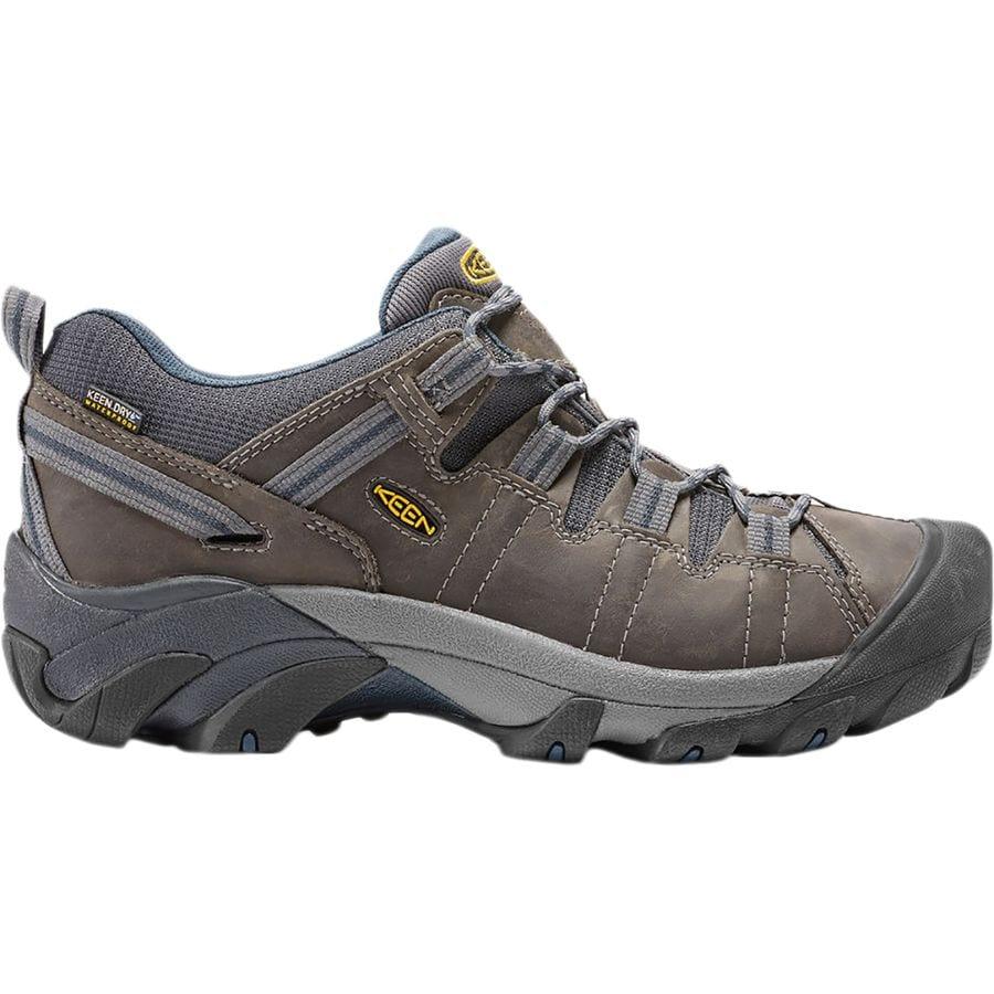 Men S Targhee Ii Hiking Shoe