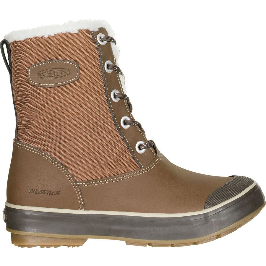 Keen Elsa Waterproof Womens Boot