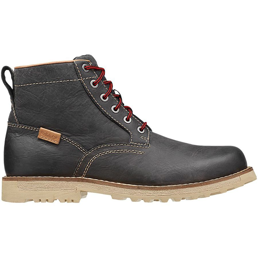 KEEN The 59 Boot - Mens