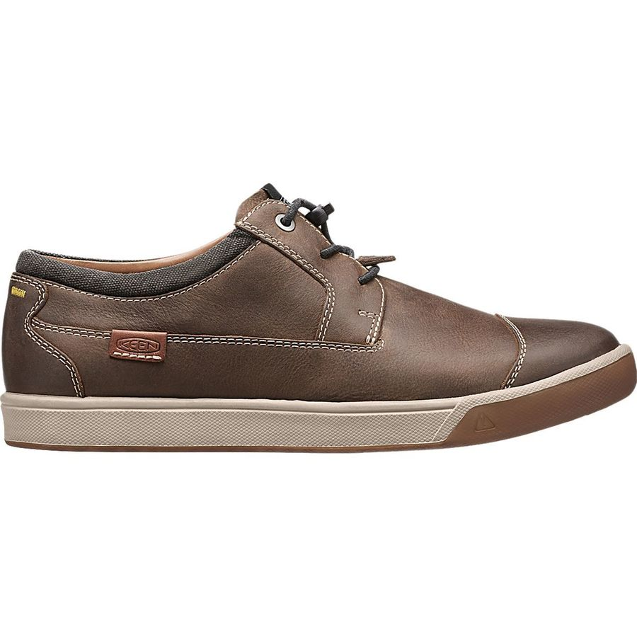 View all men's shoes at radiance-project.ml Shop for boots, dress, loafers, slippers, athletic shoes and more. Totally free shipping and returns.