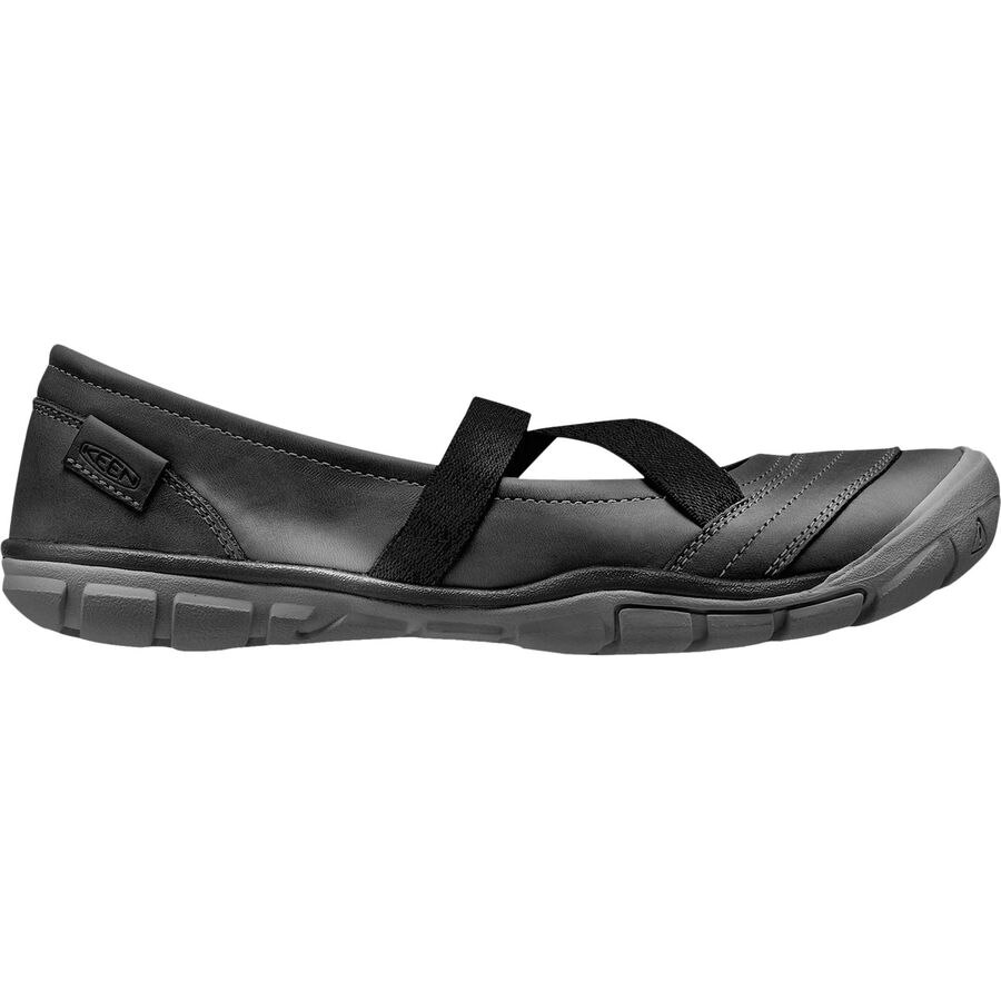 KEEN Rivington II MJ CNX Shoe - Womens