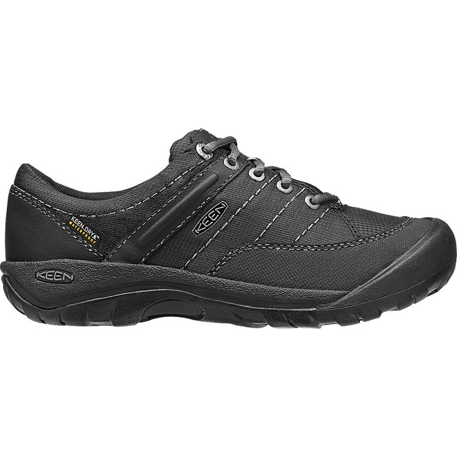 KEEN Presidio Sport Mesh Waterproof Shoe