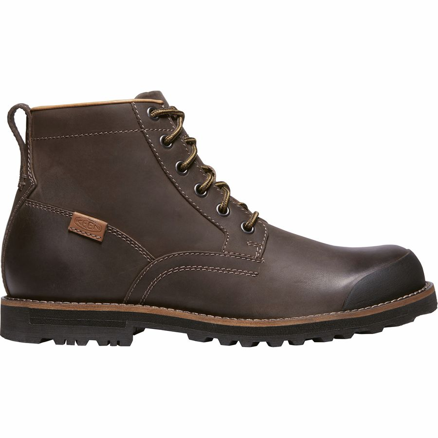 KEEN The 59 II Boot - Mens