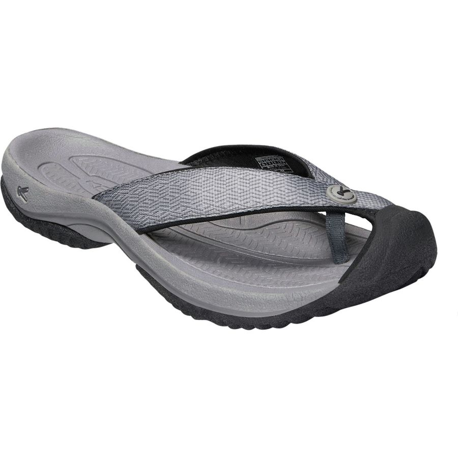 d2aa132e30f KEEN Waimea H2 Sandal - Men s
