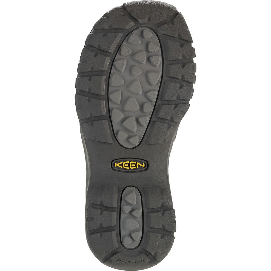 e6cb023fbb KEEN Kaci Slip On Shoe - Women's | Steep & Cheap