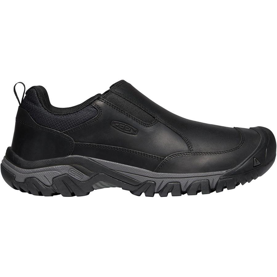 KEEN Targhee III Slip On Shoe - Men's