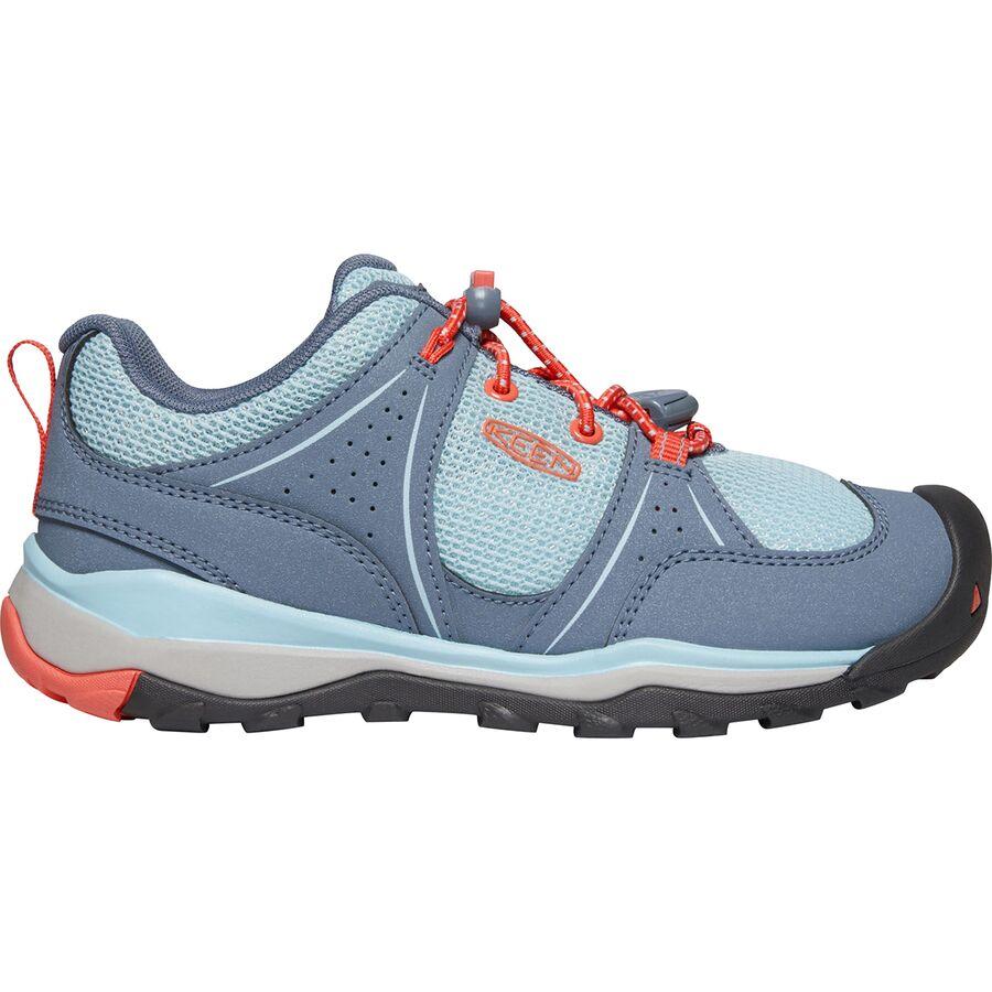 KEEN Terradora II Sport Shoe - Girls