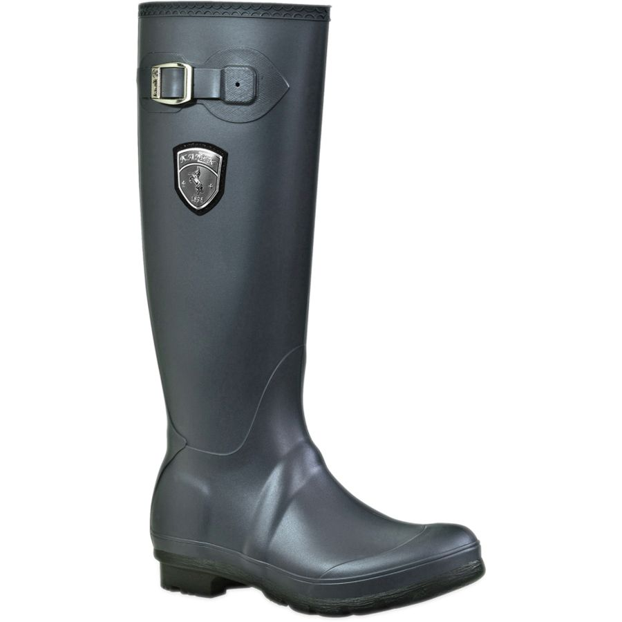 Kamik Jennifer Women's ... Waterproof Rain Boots shipping outlet store online outlet perfect uMjNSVvT