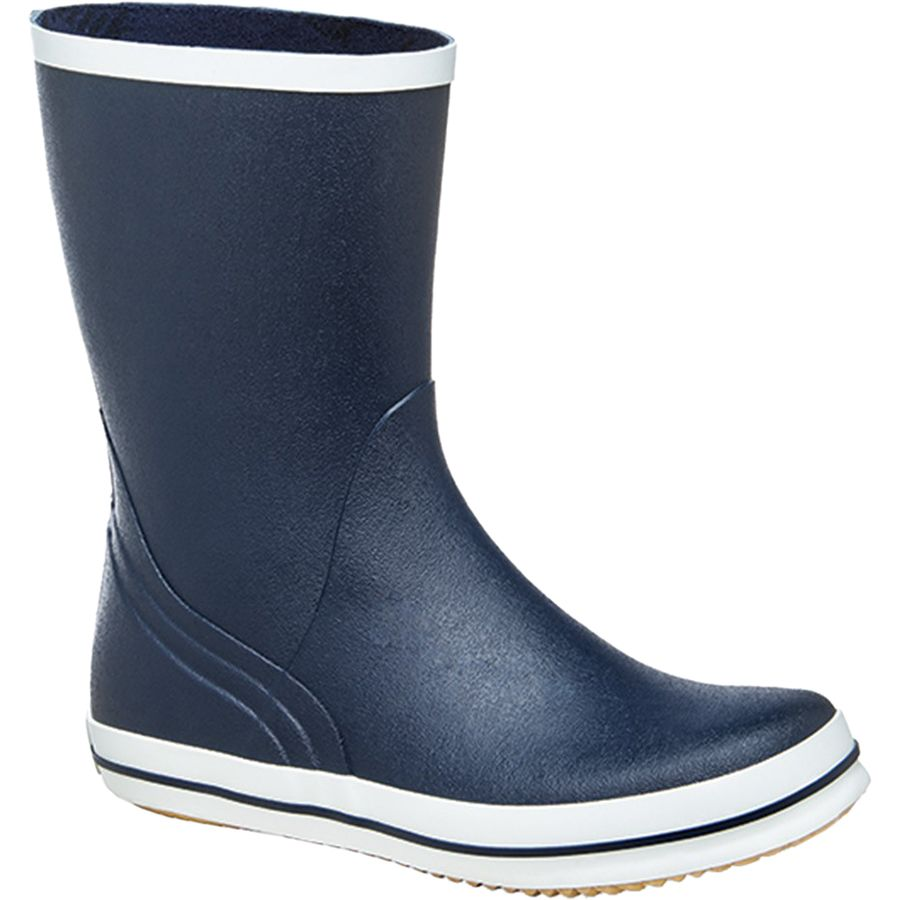 Kamik Sharon Rain Boot - Women's | Backcountry.com