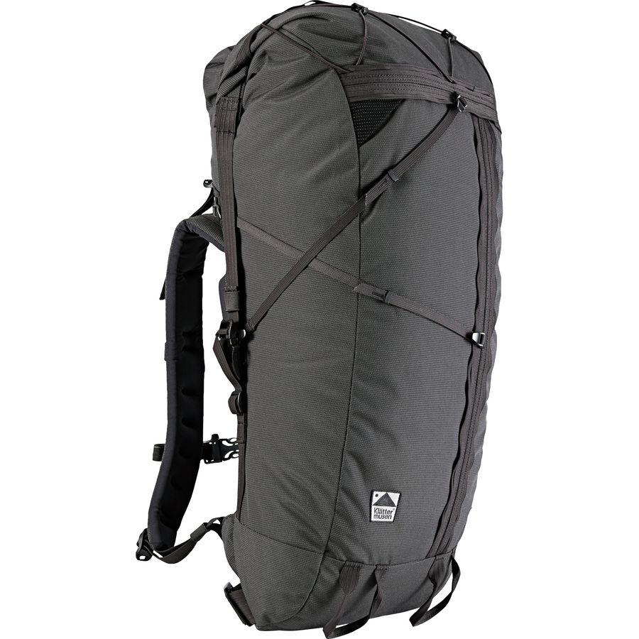 Klattermusen Ratatosk 30L Backpack