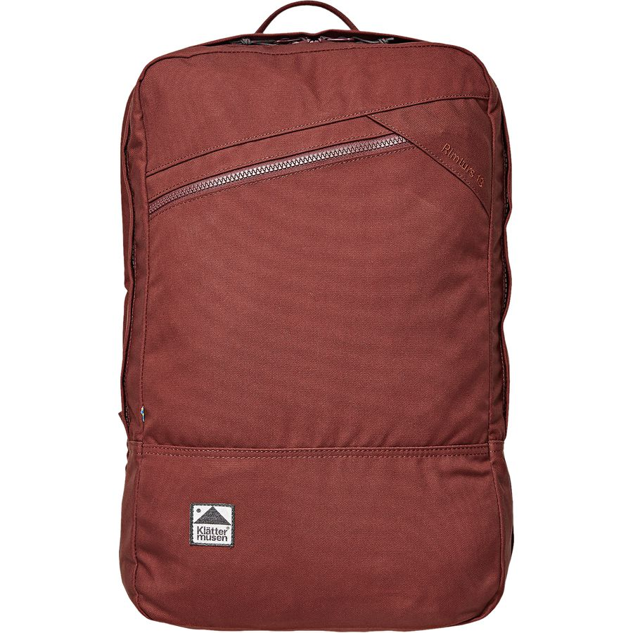 Klattermusen Rimturs 18L Backpack