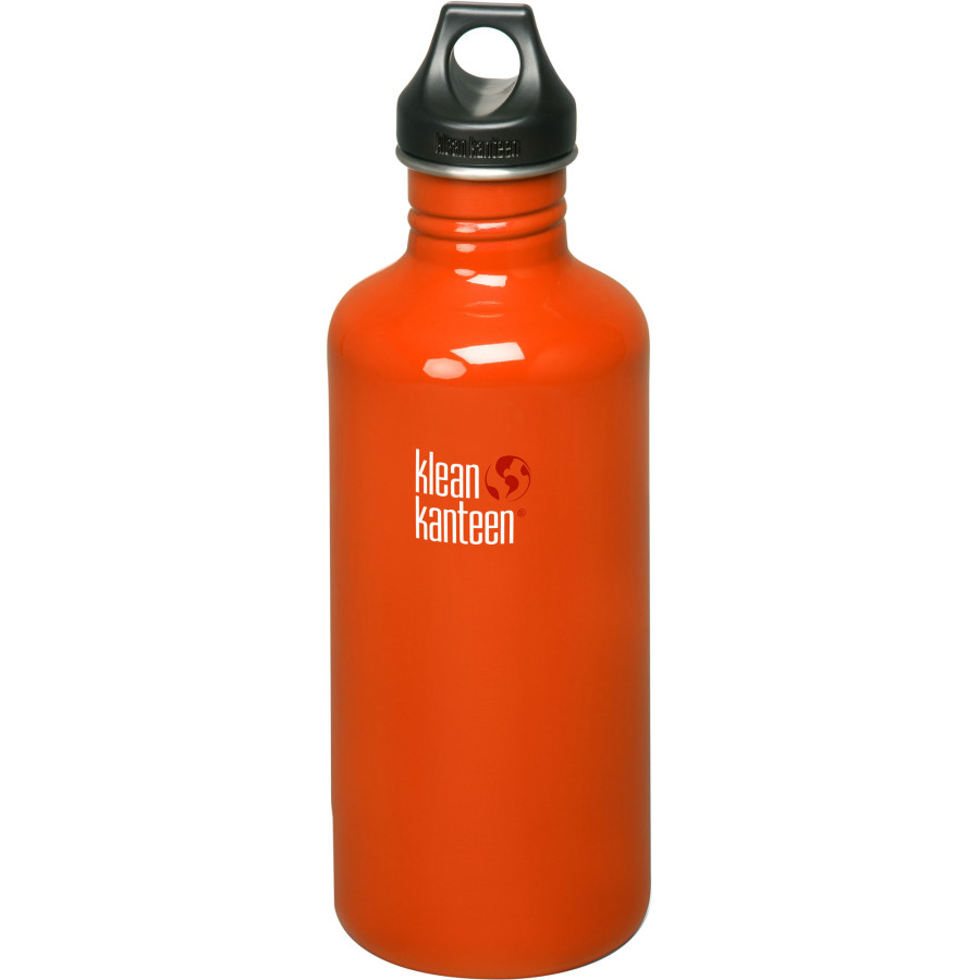 Klean Kanteen 40oz. Water Bottle