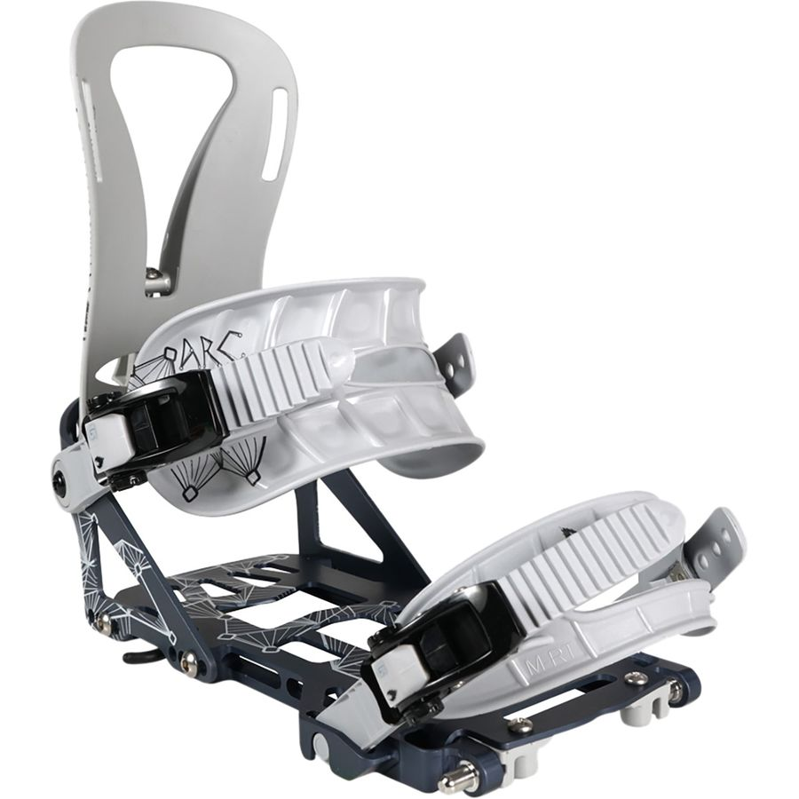 Spark R&D Arc Splitboard Binding