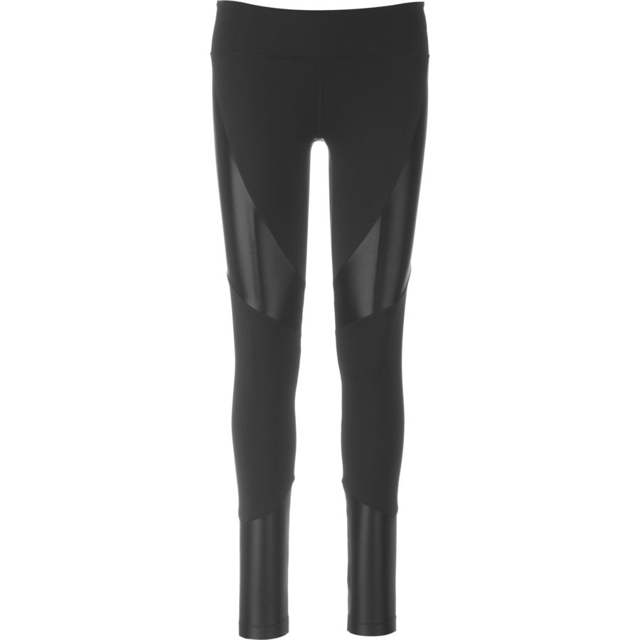 Koral Activewear Forge Legging - Womens