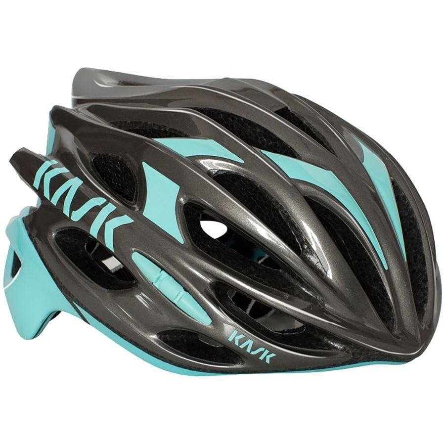 Kask Mojito Helmet | Backcountry.com