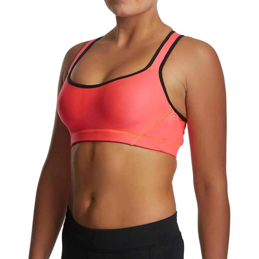 Kari Traa Idunn Sports Bra - Womens