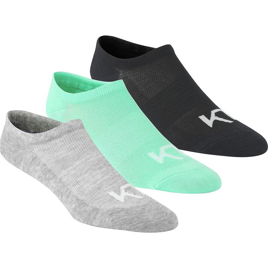 Kari Traa Hael Sock - 3-Pack - Womens
