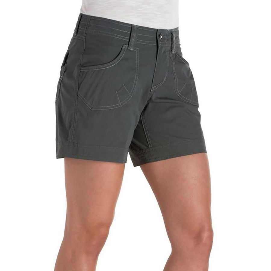 KÜHL Kontra 6in Short - Womens