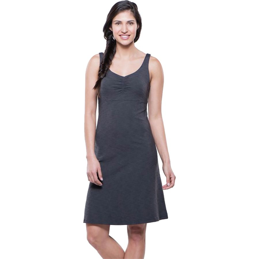 KÜHL Mova Aktiv Dress - Womens