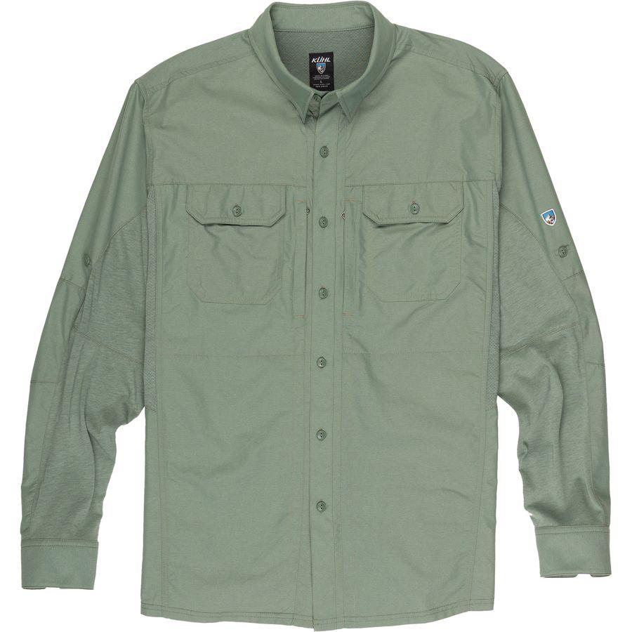 KÜHL Airspeed Shirt - Mens
