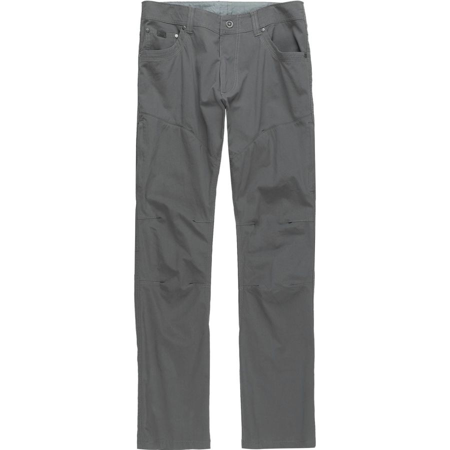 KÜHL Konfidant Air Pant - Mens