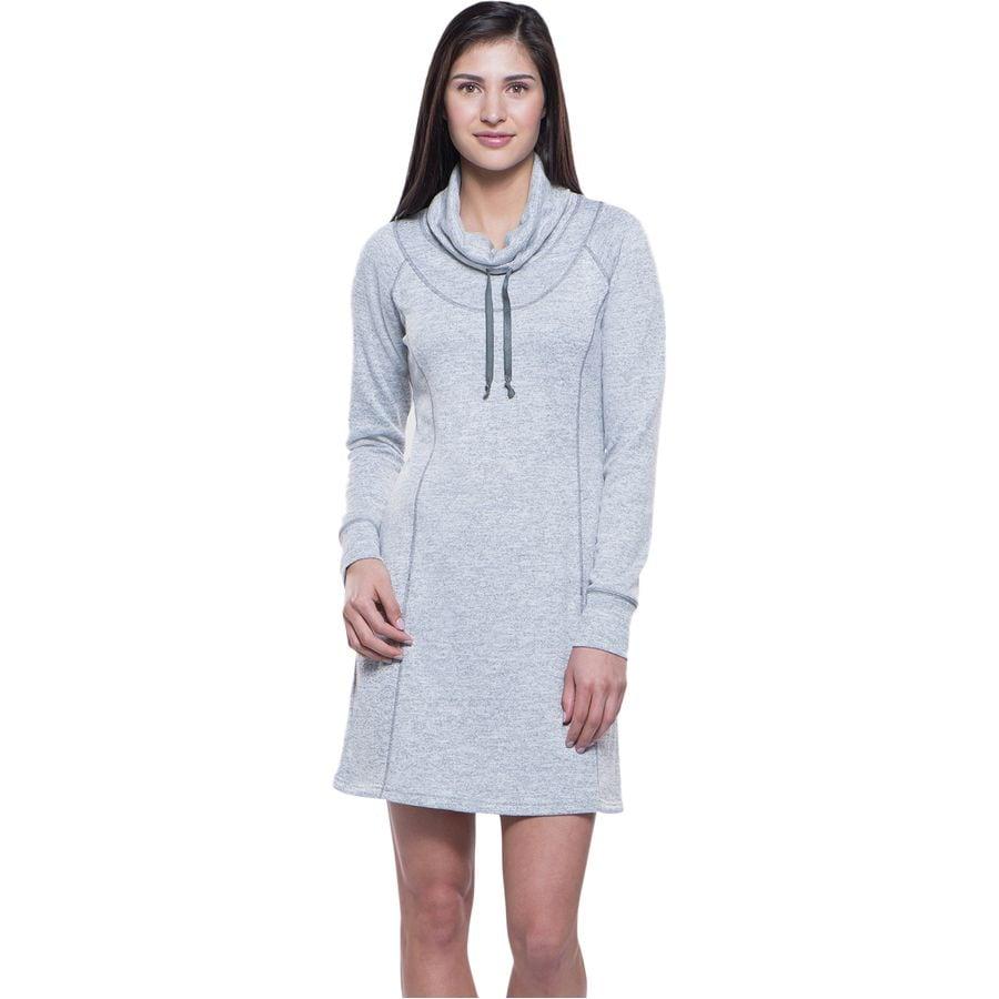 KÜHL Lea Dress - Womens