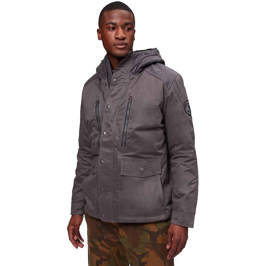 KÜHL Arktik Jacket - Mens