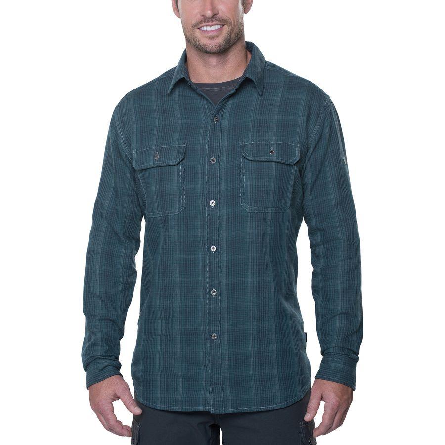 KÜHL Shatterd Shirt - Mens